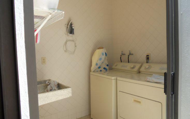 Foto de casa en venta en, residencial sumiya, jiutepec, morelos, 1284457 no 12