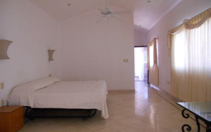 Foto de casa en venta en, residencial sumiya, jiutepec, morelos, 1284457 no 13