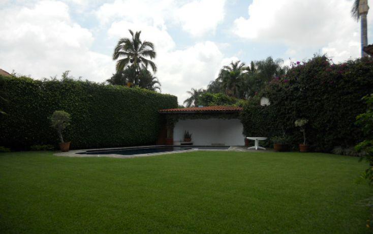 Foto de casa en venta en, residencial sumiya, jiutepec, morelos, 1284457 no 14