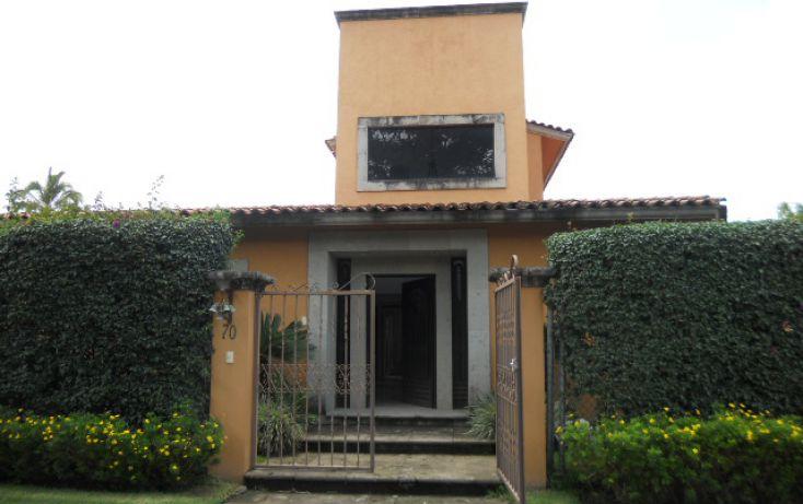Foto de casa en venta en, residencial sumiya, jiutepec, morelos, 1284457 no 15