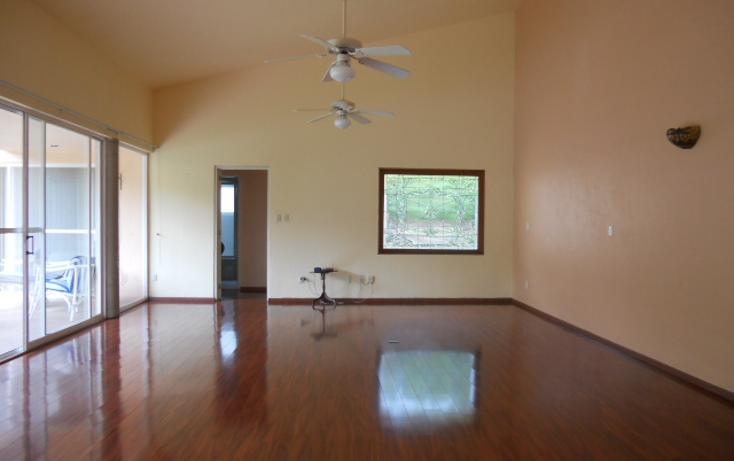 Foto de casa en venta en  , residencial sumiya, jiutepec, morelos, 1284487 No. 02