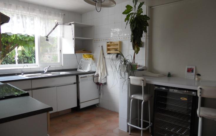 Foto de casa en venta en  , residencial sumiya, jiutepec, morelos, 1284487 No. 03