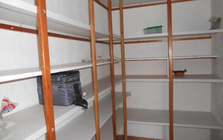 Foto de casa en venta en  , residencial sumiya, jiutepec, morelos, 1284487 No. 04