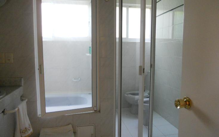 Foto de casa en venta en  , residencial sumiya, jiutepec, morelos, 1284487 No. 07