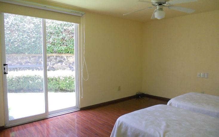 Foto de casa en venta en  , residencial sumiya, jiutepec, morelos, 1284487 No. 08