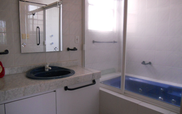 Foto de casa en venta en  , residencial sumiya, jiutepec, morelos, 1284487 No. 09