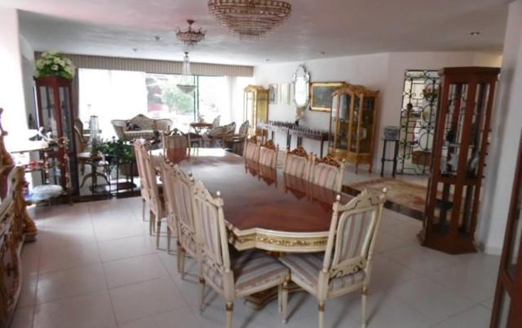 Foto de casa en venta en  , residencial sumiya, jiutepec, morelos, 1292059 No. 03