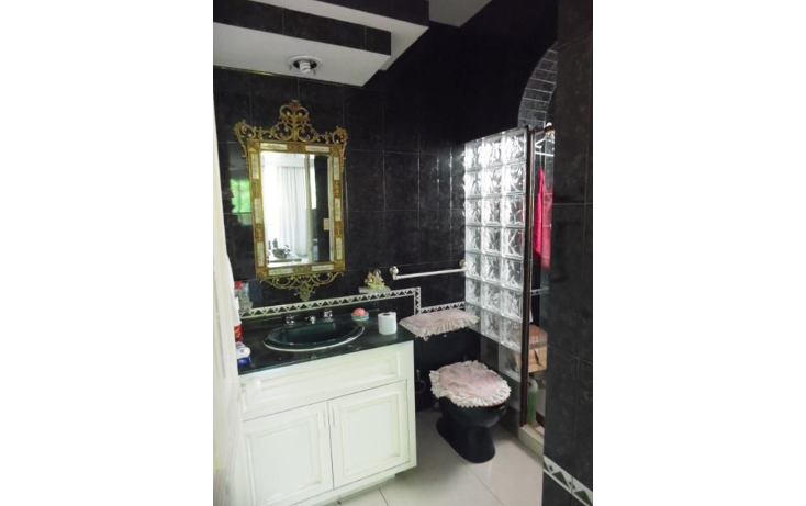 Foto de casa en venta en  , residencial sumiya, jiutepec, morelos, 1292059 No. 05