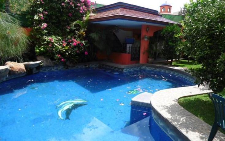 Foto de casa en venta en  , residencial sumiya, jiutepec, morelos, 1292059 No. 09