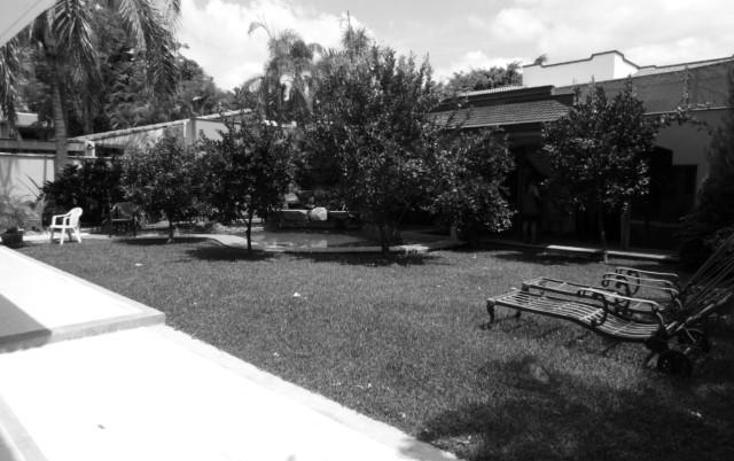 Foto de casa en venta en  , residencial sumiya, jiutepec, morelos, 1292059 No. 11