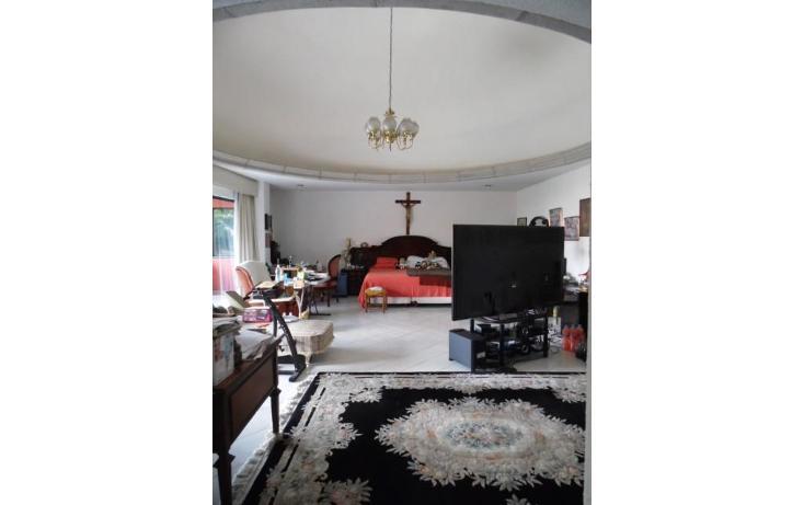 Foto de casa en venta en  , residencial sumiya, jiutepec, morelos, 1292059 No. 14