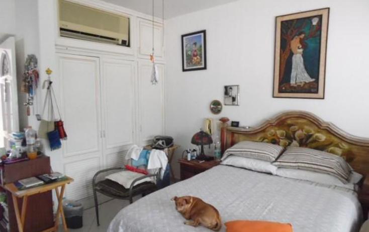 Foto de casa en venta en  , residencial sumiya, jiutepec, morelos, 1292059 No. 17