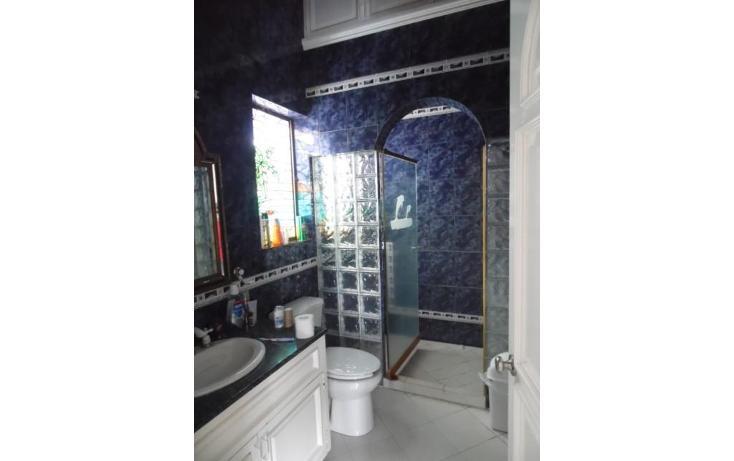 Foto de casa en venta en  , residencial sumiya, jiutepec, morelos, 1292059 No. 18