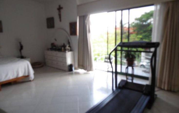 Foto de casa en venta en  , residencial sumiya, jiutepec, morelos, 1292059 No. 19