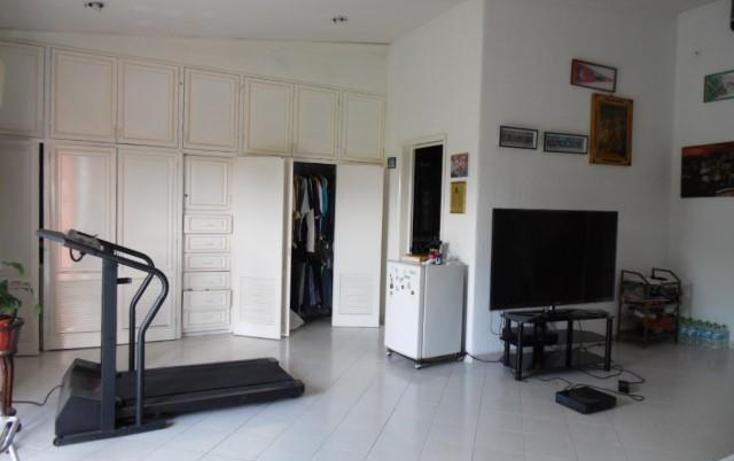 Foto de casa en venta en  , residencial sumiya, jiutepec, morelos, 1292059 No. 21