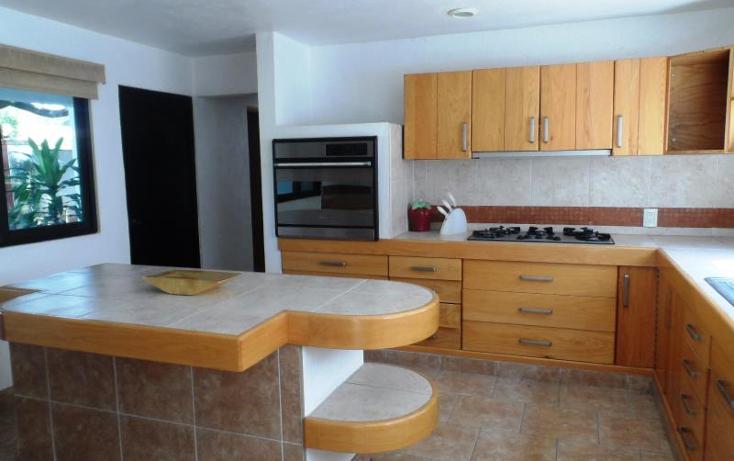 Foto de casa en venta en  , residencial sumiya, jiutepec, morelos, 1390685 No. 02