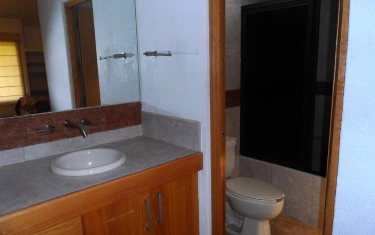 Foto de casa en venta en  , residencial sumiya, jiutepec, morelos, 1390685 No. 05