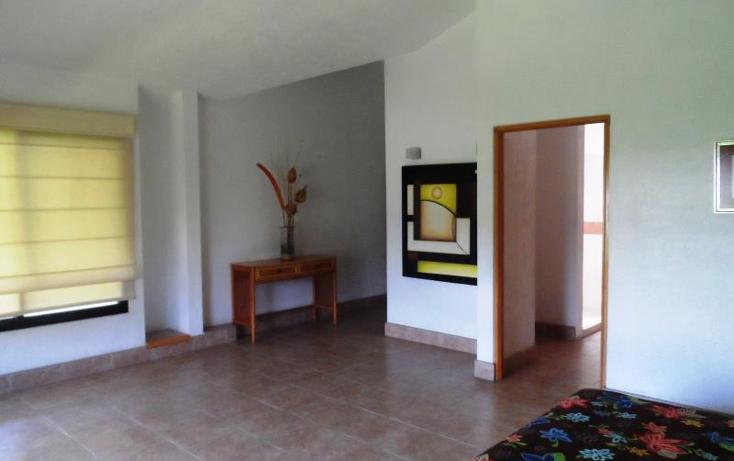 Foto de casa en venta en  , residencial sumiya, jiutepec, morelos, 1390685 No. 11