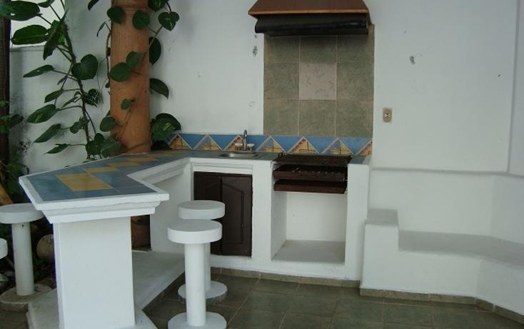 Foto de casa en venta en  , residencial sumiya, jiutepec, morelos, 1396609 No. 04