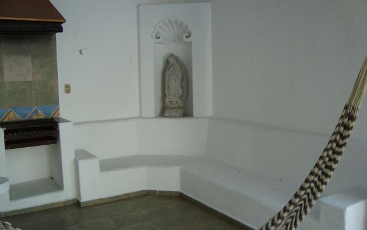 Foto de casa en venta en  , residencial sumiya, jiutepec, morelos, 1396609 No. 05