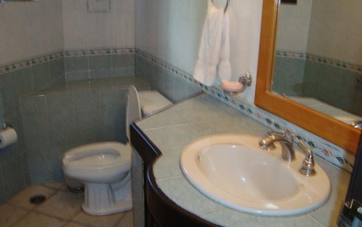 Foto de casa en venta en  , residencial sumiya, jiutepec, morelos, 1396609 No. 08