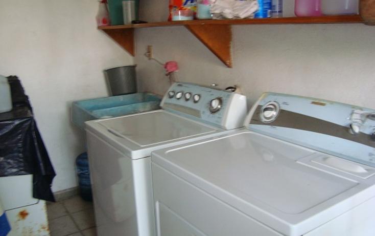Foto de casa en venta en  , residencial sumiya, jiutepec, morelos, 1396609 No. 14