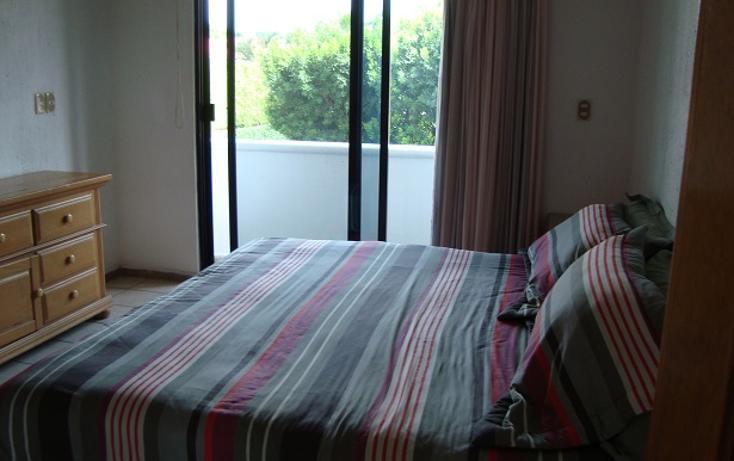 Foto de casa en venta en  , residencial sumiya, jiutepec, morelos, 1396609 No. 24