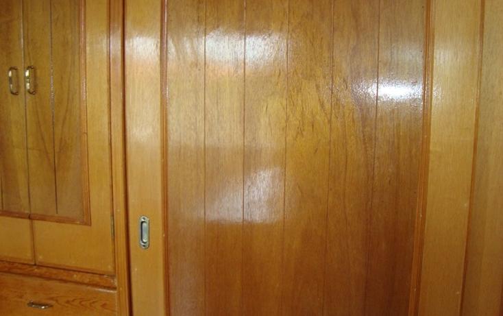 Foto de casa en venta en  , residencial sumiya, jiutepec, morelos, 1396609 No. 26