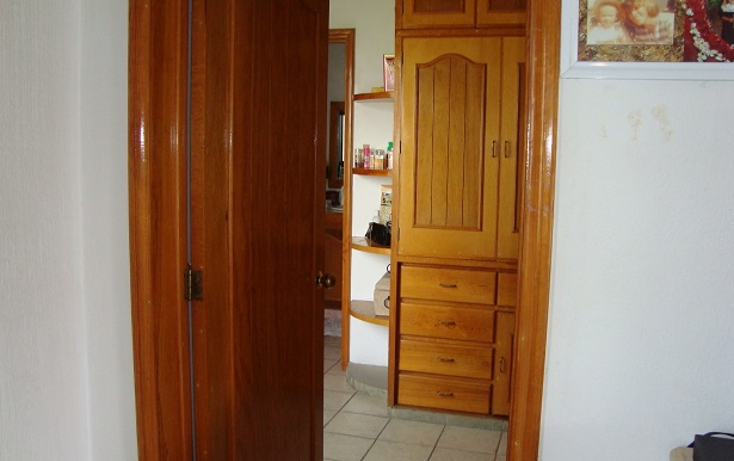 Foto de casa en venta en  , residencial sumiya, jiutepec, morelos, 1396609 No. 28