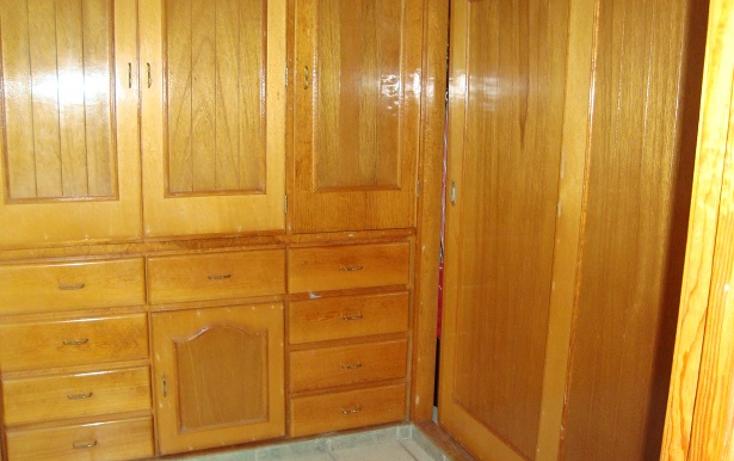 Foto de casa en venta en  , residencial sumiya, jiutepec, morelos, 1396609 No. 30