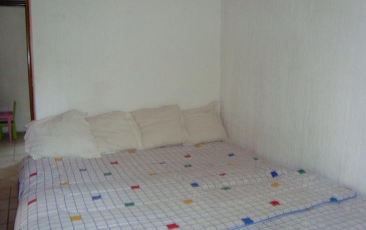 Foto de casa en venta en  , residencial sumiya, jiutepec, morelos, 1396609 No. 33