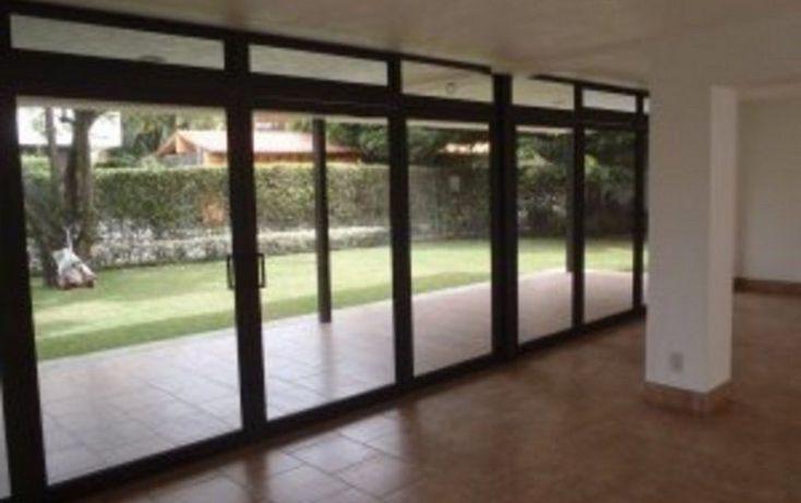 Foto de casa en venta en, residencial sumiya, jiutepec, morelos, 1690830 no 02