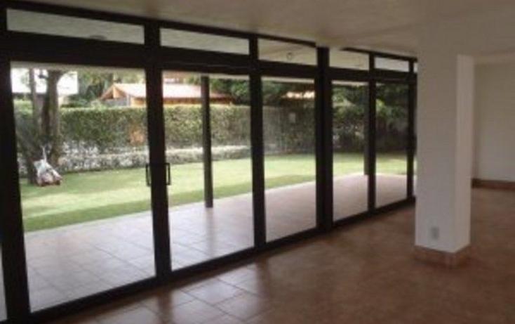 Foto de casa en venta en  , residencial sumiya, jiutepec, morelos, 1690830 No. 02