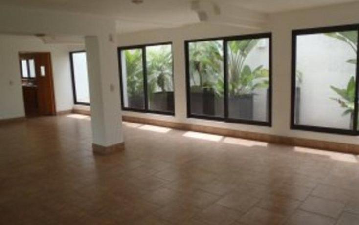 Foto de casa en venta en  , residencial sumiya, jiutepec, morelos, 1690830 No. 04