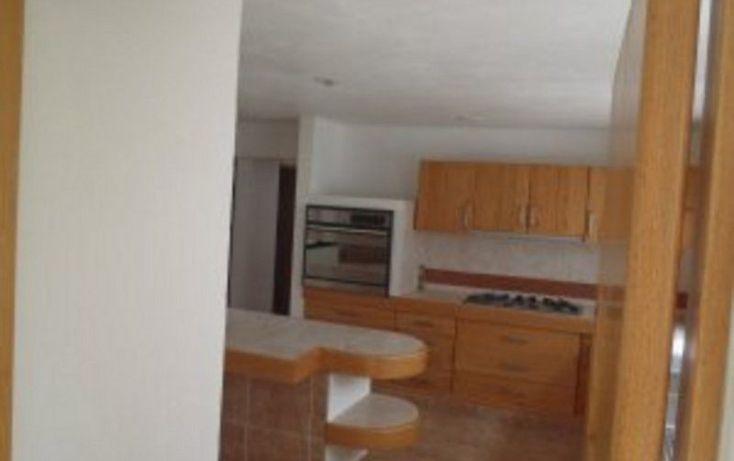 Foto de casa en venta en, residencial sumiya, jiutepec, morelos, 1690830 no 06