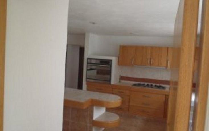 Foto de casa en venta en  , residencial sumiya, jiutepec, morelos, 1690830 No. 06
