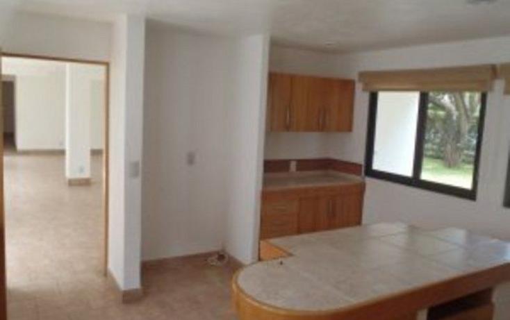 Foto de casa en venta en  , residencial sumiya, jiutepec, morelos, 1690830 No. 07
