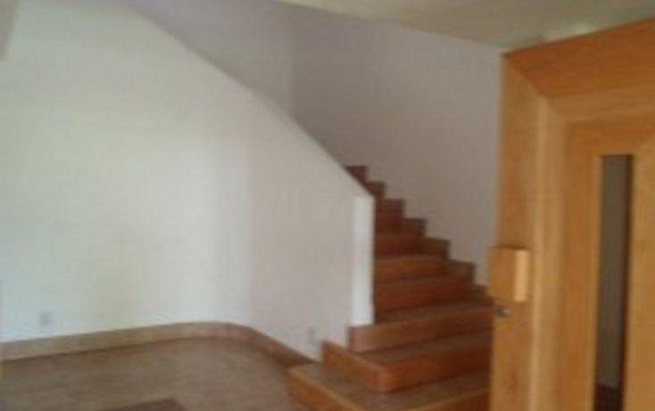 Foto de casa en venta en, residencial sumiya, jiutepec, morelos, 1690830 no 08