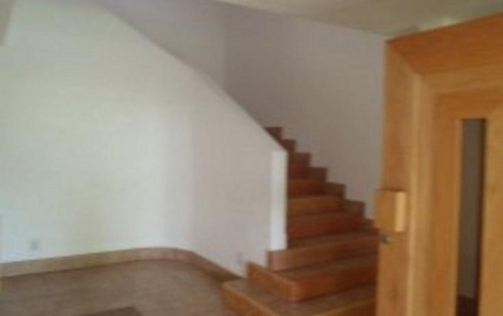 Foto de casa en venta en  , residencial sumiya, jiutepec, morelos, 1690830 No. 08
