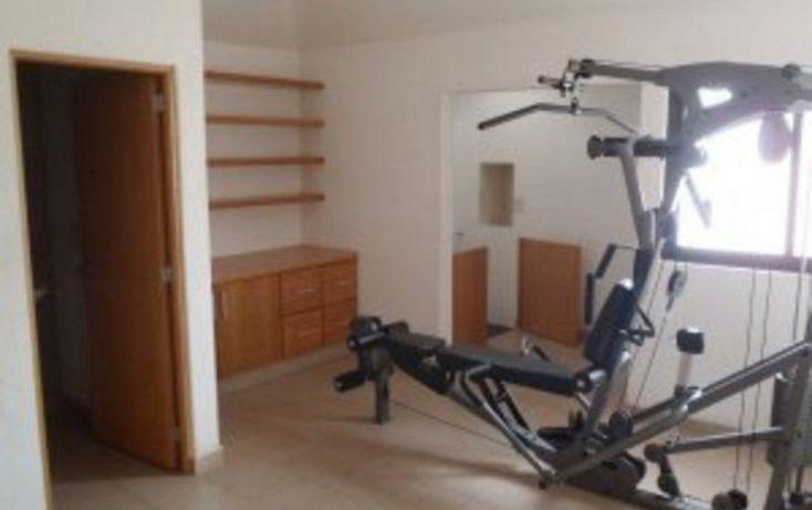Foto de casa en venta en, residencial sumiya, jiutepec, morelos, 1690830 no 09