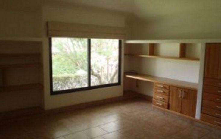 Foto de casa en venta en, residencial sumiya, jiutepec, morelos, 1690830 no 12