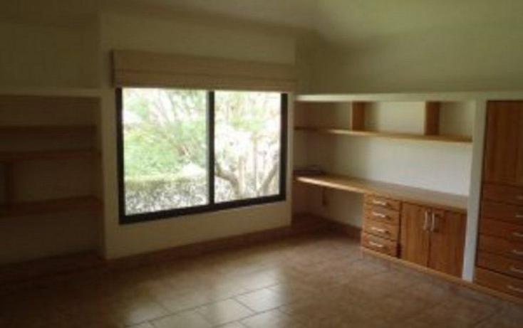 Foto de casa en venta en  , residencial sumiya, jiutepec, morelos, 1690830 No. 12