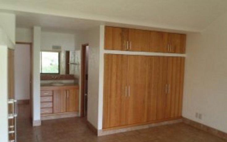 Foto de casa en venta en  , residencial sumiya, jiutepec, morelos, 1690830 No. 13