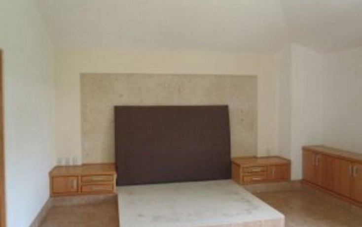 Foto de casa en venta en  , residencial sumiya, jiutepec, morelos, 1690830 No. 16