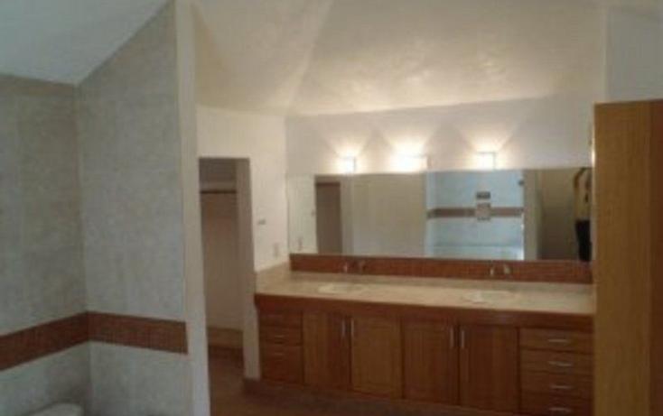 Foto de casa en venta en  , residencial sumiya, jiutepec, morelos, 1690830 No. 17