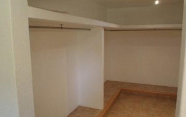 Foto de casa en venta en  , residencial sumiya, jiutepec, morelos, 1690830 No. 18