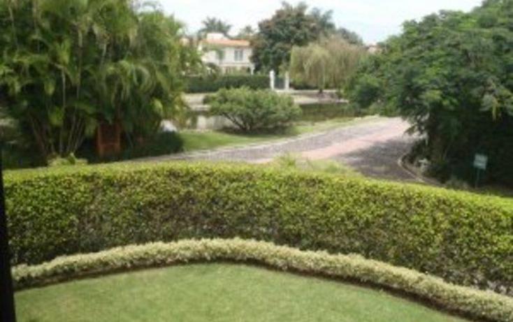 Foto de casa en venta en  , residencial sumiya, jiutepec, morelos, 1690830 No. 19