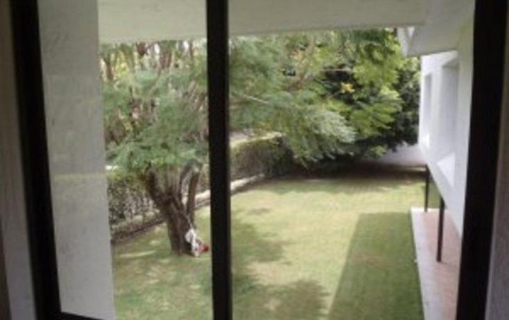 Foto de casa en venta en  , residencial sumiya, jiutepec, morelos, 1690830 No. 20