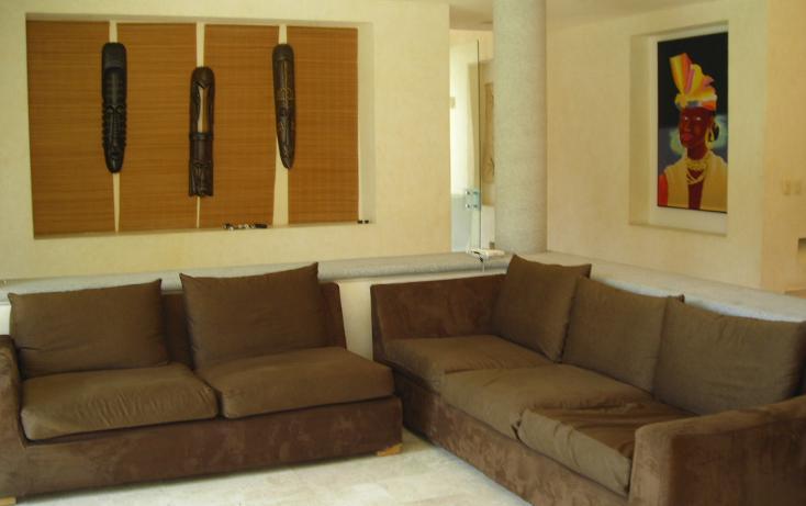 Foto de casa en venta en  , residencial sumiya, jiutepec, morelos, 1702772 No. 02