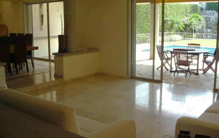 Foto de casa en venta en  , residencial sumiya, jiutepec, morelos, 1702772 No. 06
